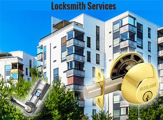 Town Center Locksmith Shop Houston, TX 713-470-0717
